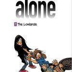 Alone_7