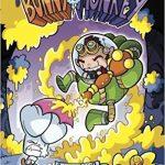 BunnyVs Monkey_4