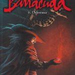 Barracuda_6