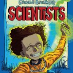 CT_Scientists_Cover