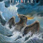 The Last Templar 4