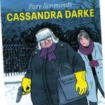 Cassandra Dark By Posy Simmonds - Review