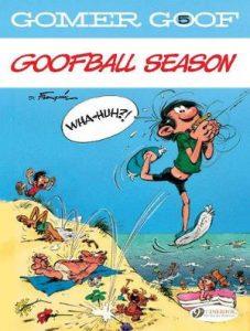 Goofball Season