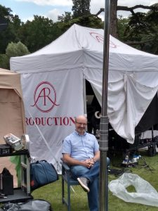 MarK Warby Antiques Roadshow3