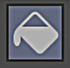 Fill tool icon