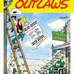 LL_Outlaws