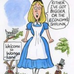 Alice-in-Cartoonland--Press-Release-2