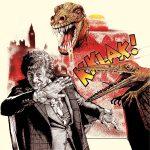 dinosaur-invasion