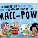 Macc-Pow!